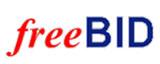 freebid