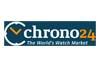Chrono24.jpg