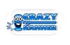 crazyhammer.jpg