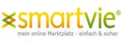 Smartvie