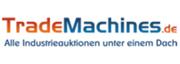 trademachines.de