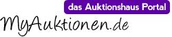 myauktionen.de | Alle Auktionshäuser auf einen Blick!